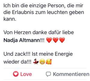 05_nadja_altmann_testimonial