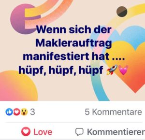 06_nadja_altmann_testimonial