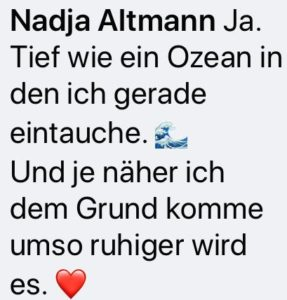 20_nadja_altmann_testimonial