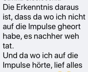 22_nadja_altmann_testimonial