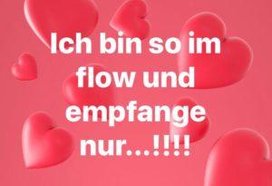 33_nadja_altmann_testimonial