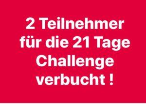39_nadja_altmann_testimonial