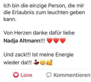 43_nadja_altmann_testimonial