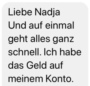 46_nadja_altmann_testimonial