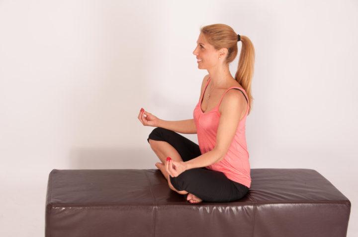 Wie Du Achtsamkeit gegen Stress einsetzen kannst?